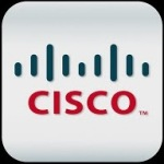 Cisco Systems - a world leader in networking technologies for the Internet