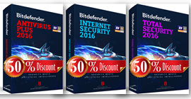 offer_from_bitdefender