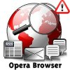 Opera Alert