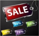 Software sales