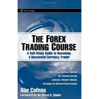 The Forex Trading Course