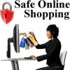 online shopping safe