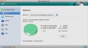 ESET-Cybersecurity1