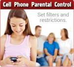 Parental Control Mobile Phones