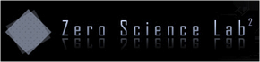 Zero Science Lab