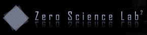 Zero Science Lab