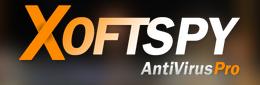 XoftSpy logo