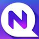 NQ security logo