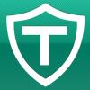 TrustGo logo
