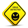 How Does an Antivirus Program Detect a Virus?