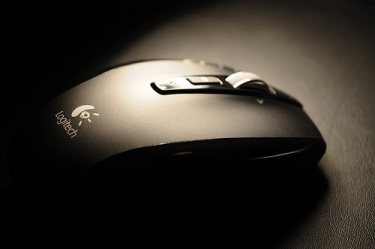 Use Your Mouse