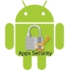 Android App Security