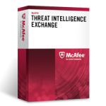 Threat Intelligence Exchange