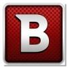 bitdefender company logo