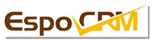 espocrm logo
