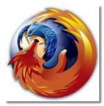 Vulnerabilities in Mozilla Firefox and Thunderbird