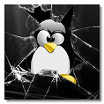 Hole in Linux