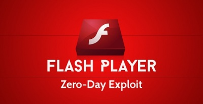 Flash Zero-Day vulnerability