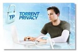 Torrent VPN Providers