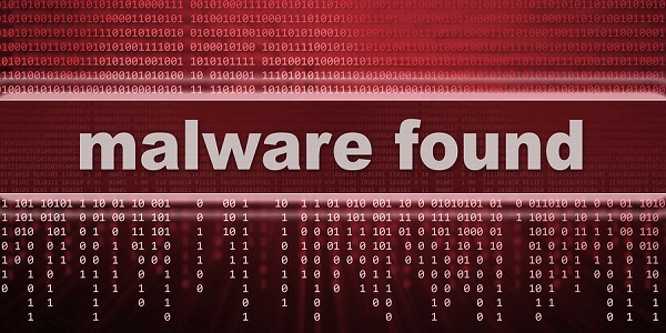 4 Ways Malware Can Impact Businesses