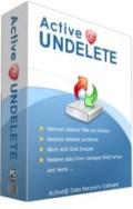 Active@ Undelete Box
