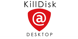 KillDisk Desktop