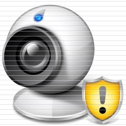 Webcam Security